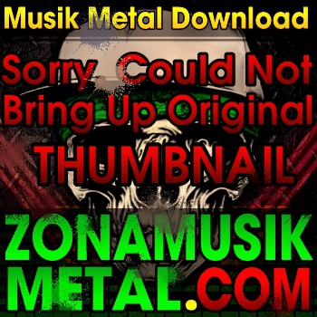 Download Lagu Wong Lawas - Trivium Gratis
